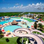 What to do in Cancun