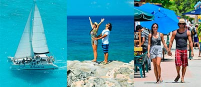 isla mujeres mexico how to get to isla mujeres from cancun