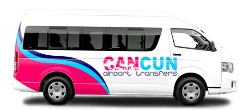 private transportation cancun to xe ha