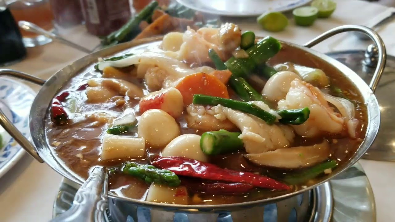 China House mexicali restaurant the bets