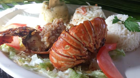 El Pesquero puerto morelos restaurant