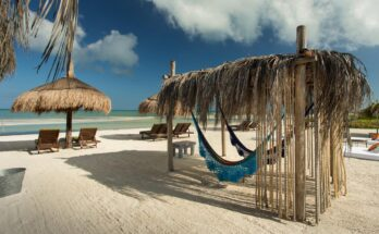 holbox hotels boutique - Ser Casasandra Boutique Hotel