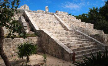 Cancun culture