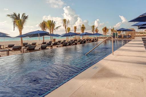 Royalton Chic Suites Cancun Resort & Spa Adults Only – All Inclusive best adults only all inclusive cancun