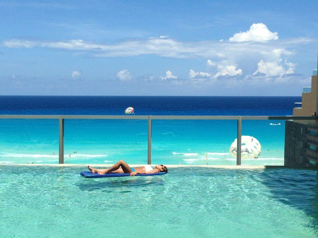 Secrets The Vine Cancun – All Inclusive Adults Only cancun adults only all inclusive resorts clothing optional