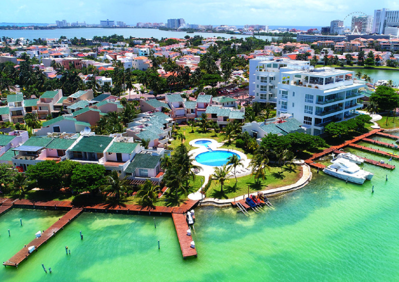 What to do in Cancun Hotel Zone