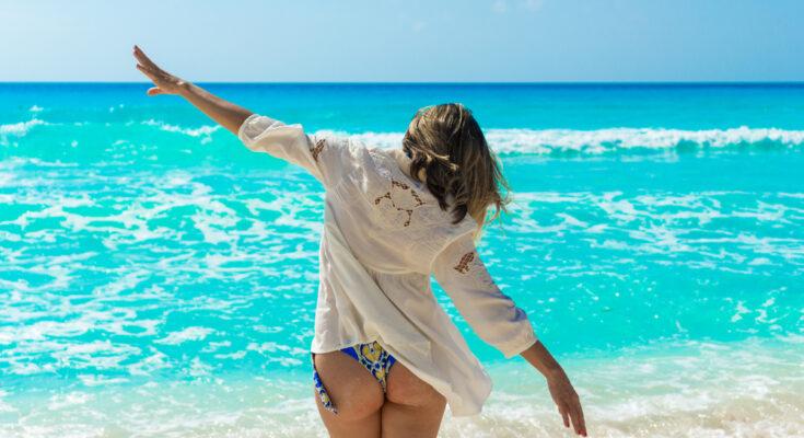 beaches cancun hotel zone