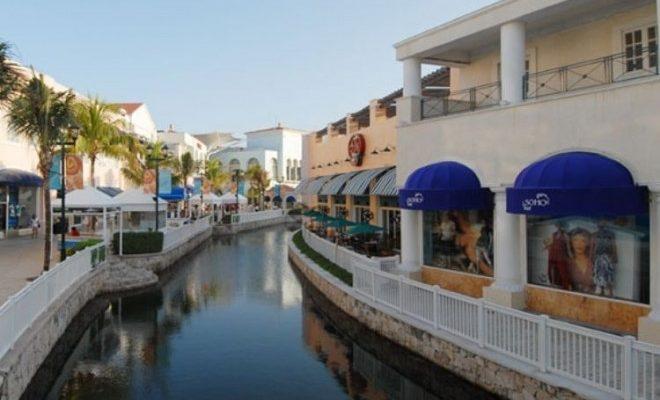 cancun place hotel zone
