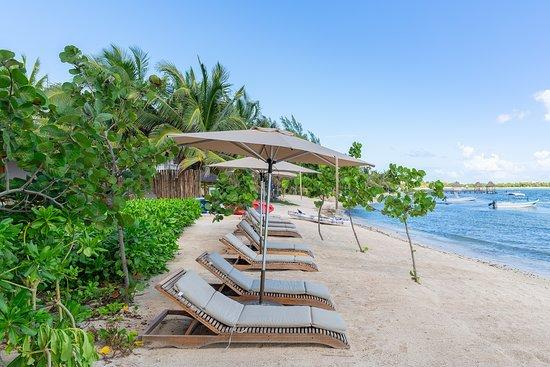 Alea Tulum by Blue Sky best hotels in tulum