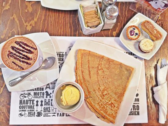 Café Antonieta