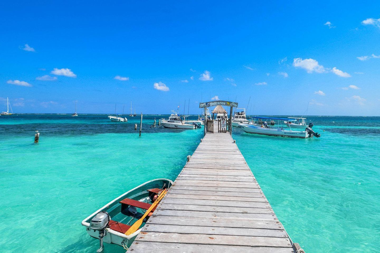 Cheap Cancun Tours
