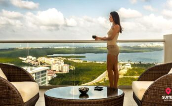 Malecon Cancun Suites