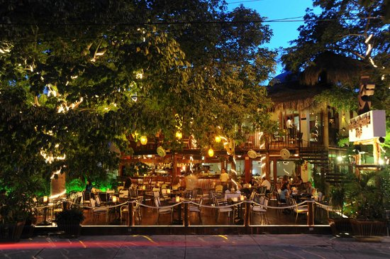 Marakeme Cafe
