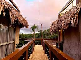Sunset Bungalows - Budget All Inclusive