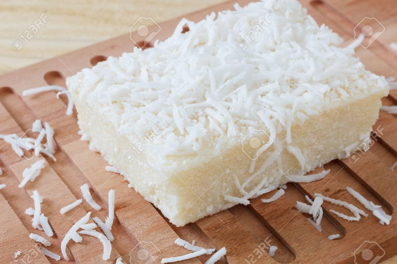 Couscous White