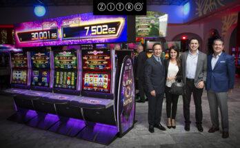PlayCity Casino - casinos in mexico