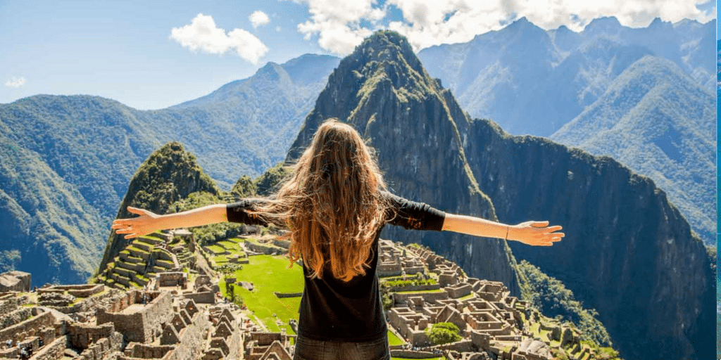 When to travel to Peru
