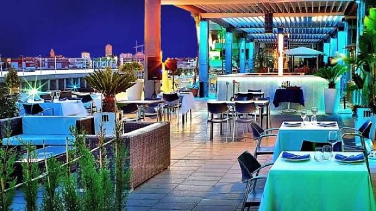 Best Restaurants in Valencia Spain