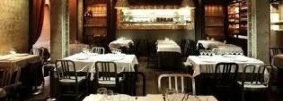 Cal-Pintxo-Palau-de-Mar - 10 best restaurants in barcelona