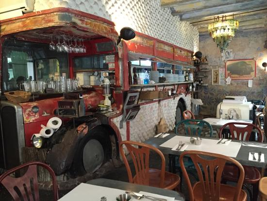 Creperie-Bretonne-Annaick - best steak restaurants in valencia