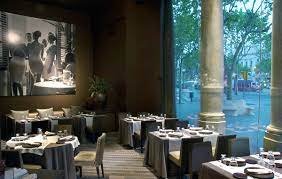 El-33-barcelona-restaurant