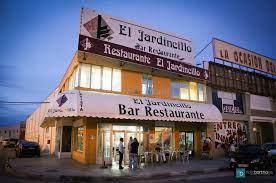 El jardincillo - restaurants in Zaragoza