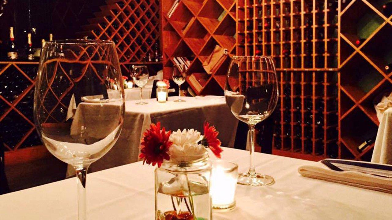 Best Restaurants in Monterrey