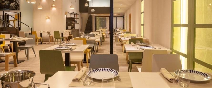 rias-gallegas-best view restaurants in valencia