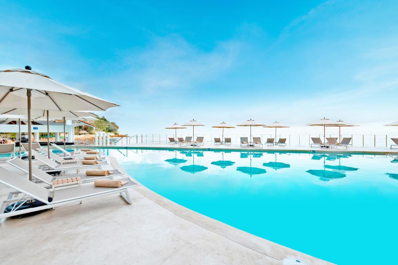 Grand Park Royal Luxury Resort Puerto Vallarta - All inclusive
