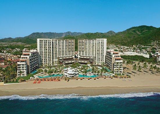 best hotels in puerto vallarta