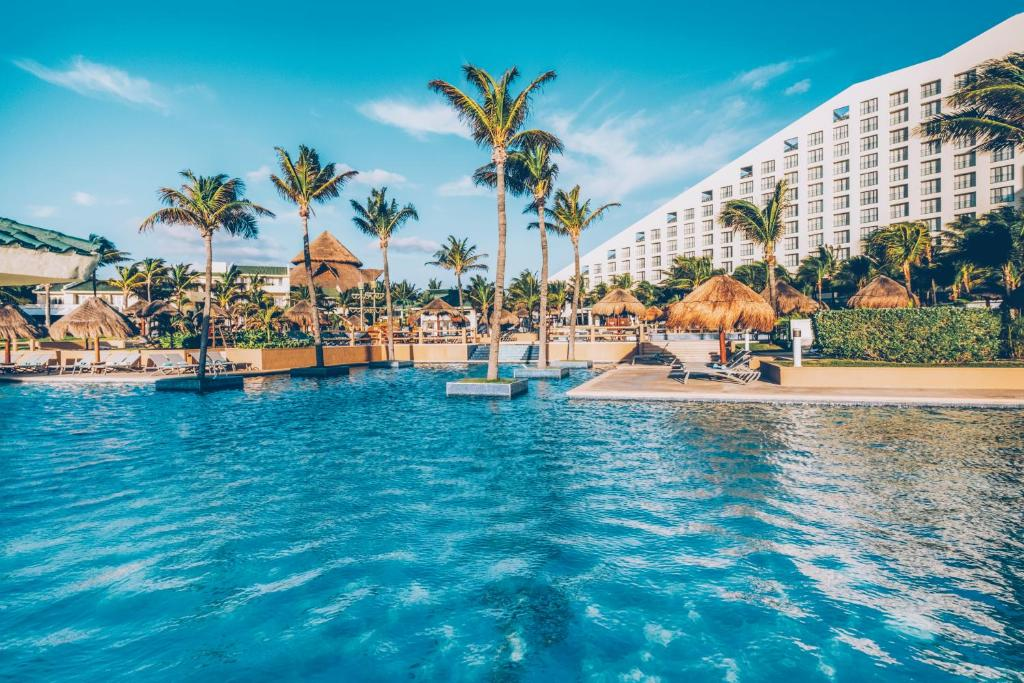 Iberostar Selection Cancun