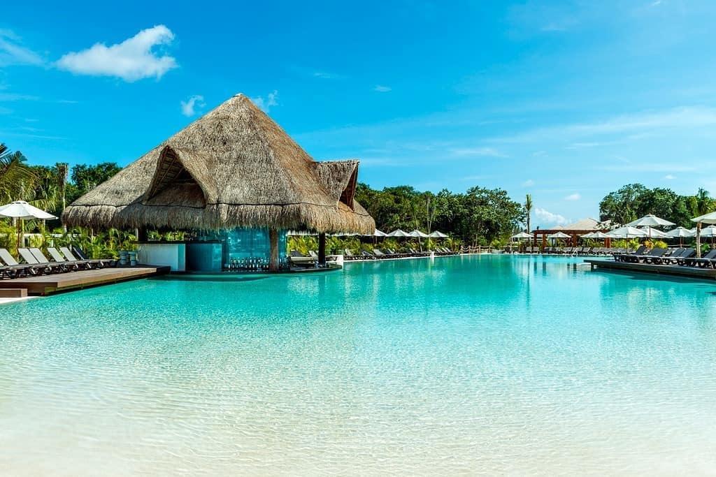 Ocean Riviera Paradise All Inclusive - best non all inclusive hotels in playa del carmen
