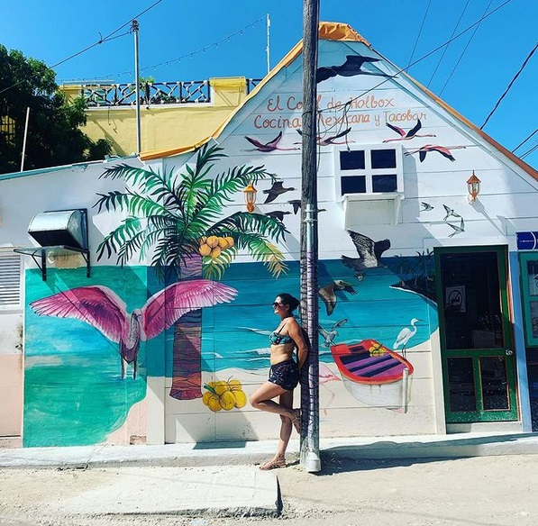 holbox travel guide