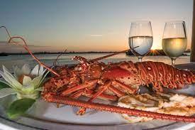 lorenzillos - best seafood restaurants cancun