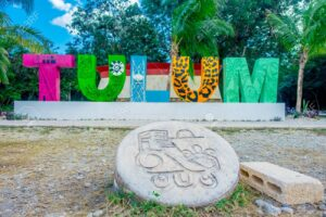 tulum what to do